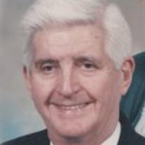Joseph Brown Adam