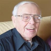 Kenneth W. Schroeder Sr.