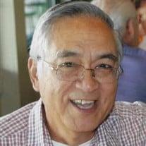 John K Kalehua