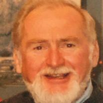Jerry S. Roach