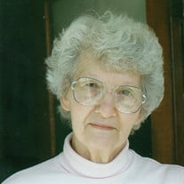 Verna S. Swimelar