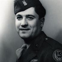 William A Lewallen