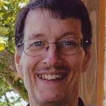 Steven Wayne Anthony (Lebanon)