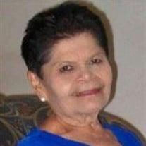 Olga A. Maldonado