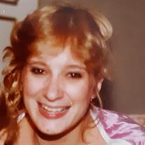 Kathryn L. Buza