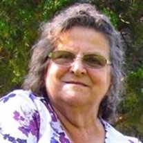 Pauline  R. Wenger