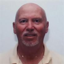 Jim M. Williams