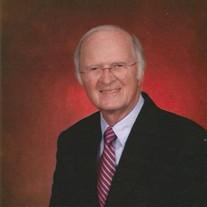 Harold Wayne(Pete) Barnett