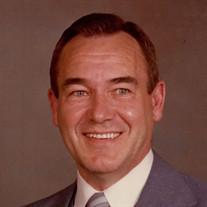 William Marcellus Hart