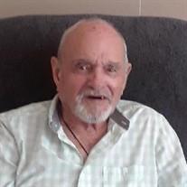 Richard A. Jolley Sr.