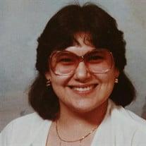 Susan Isaac