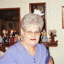 Jane Climer