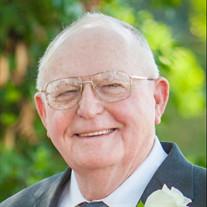 Larry R. Acker