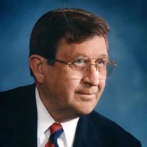 Gurney Roger Davis
