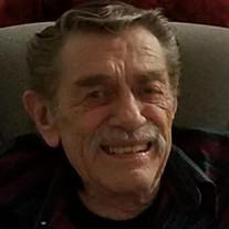 Russell W. Scott