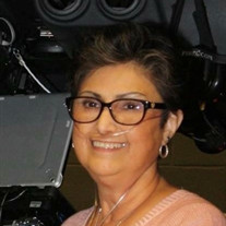 Esperanza Perez Nelson