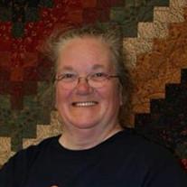 Donna D. Nuccio