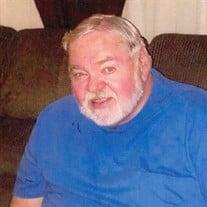 David C. McCollum