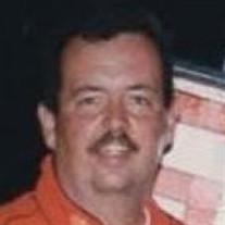 "Robert G ""Bob"" Williams"