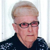 Janet M. Snyder