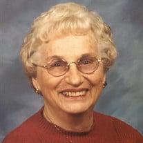 "Elizabeth ""Liz"" E. Heuitson"