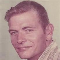 Robert Sheridan Harbolt Sr.