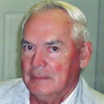 "William L. ""Bill"" Cook"