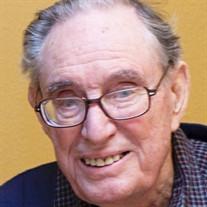 Arthur A. Bianchi