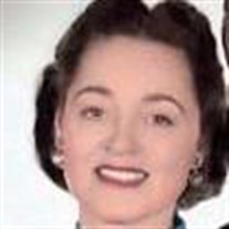 Hilda Graves