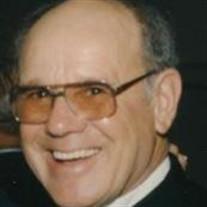 Richard A. Bard Sr.