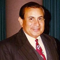 Suresh Rajput