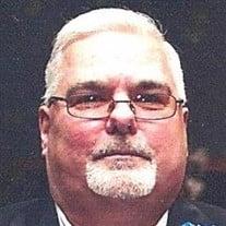 Samuel E Cochrane Jr.