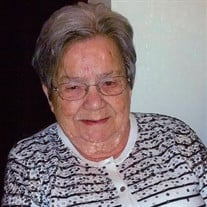 Johanna Malukiewicz