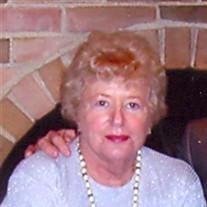 Mary Ann Hopper
