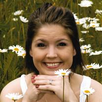 Micah Becky Waldron
