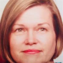 Louise Feddeler