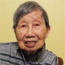 Sue Ming Gong Lai