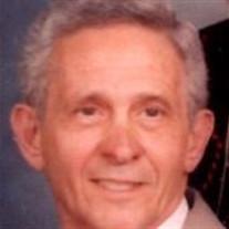 Anthony Muscato