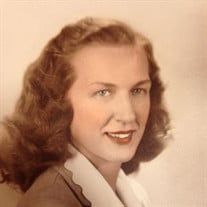 Alice Jardine