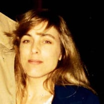 Susan Hunt Barrow
