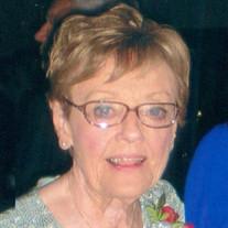 Jeanne Siekmann