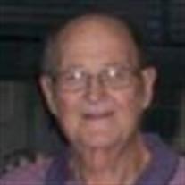 Larry Gene Beal