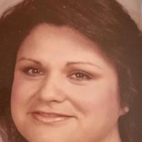Ms. Dora Dalia Grote