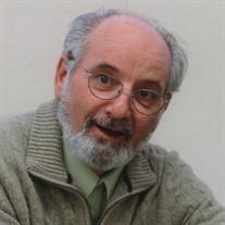Zsolt Peter Takacs