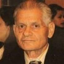 Mr. Sreco Nikolic