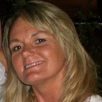 Stephanie Lynne Ray