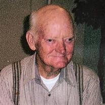 Robert Austin Murphy
