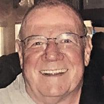 Francis P. McCormick