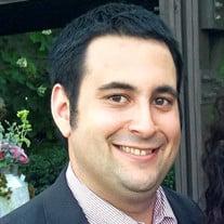 Robert A. Salvatore