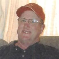 Richard Lee Bradford